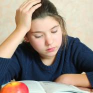 How We Learn: Identifying Breakdowns in Learning