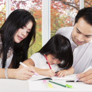 Getting to the Bottom of Things: Helping Families with Struggling Learners (Part 2)