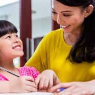 Culturally Sensitive Home Schooling