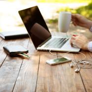Blog Reading for TCK Education Consultants