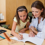 Homeschooling Trends Interview: Video